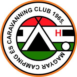 MCCC logo